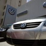 VW Brazylia wzywa do serwisu