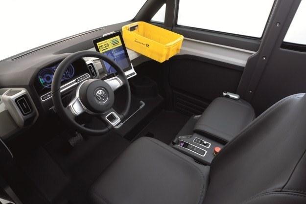 VW eT /