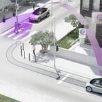 VW wprowadza system komunikacji między pojazdami