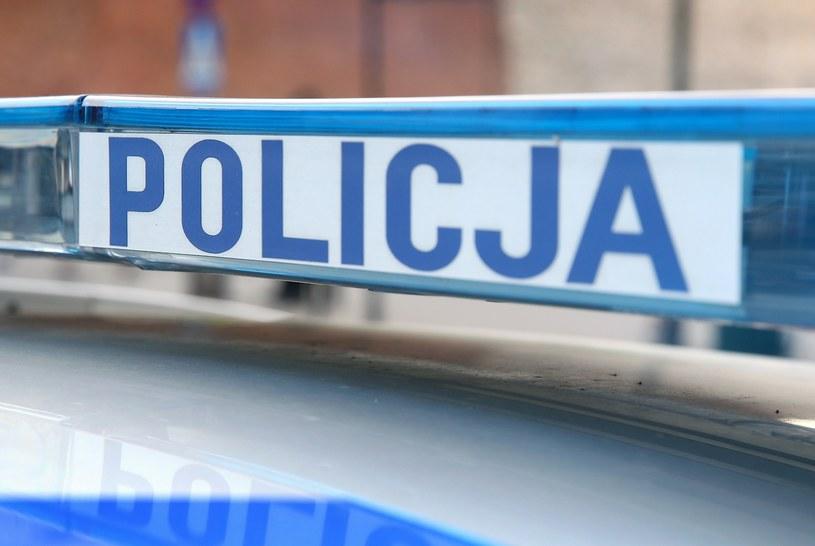 W 10-piętrowym bloku na warszawskiej Woli znaleziono pocisk (zdjęcie ilustracyjne) /Damian Klamka /East News