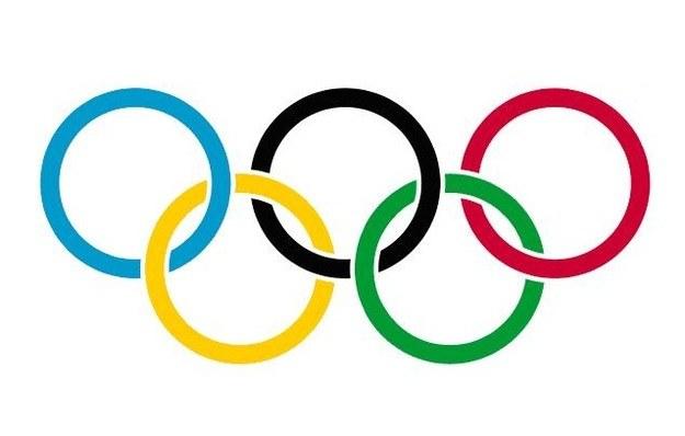 W 1900 roku igrzyska zorganizowano w Paryżu /INTERIA.PL