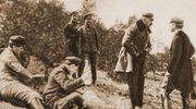 W 1918 r. Polska wykorzystała swą szansę