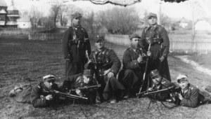 W 1920 roku Rosja została odsunięta na wschód