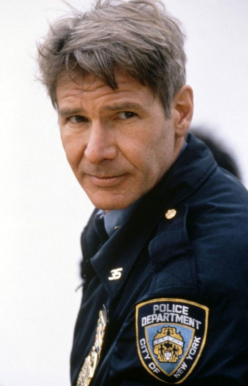 W 2001 roku został okrzyknięty najlepiej zarabiającym aktorem Hollywood /East News