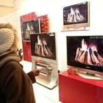W 2010 r. sprzęt RTV będzie droższy