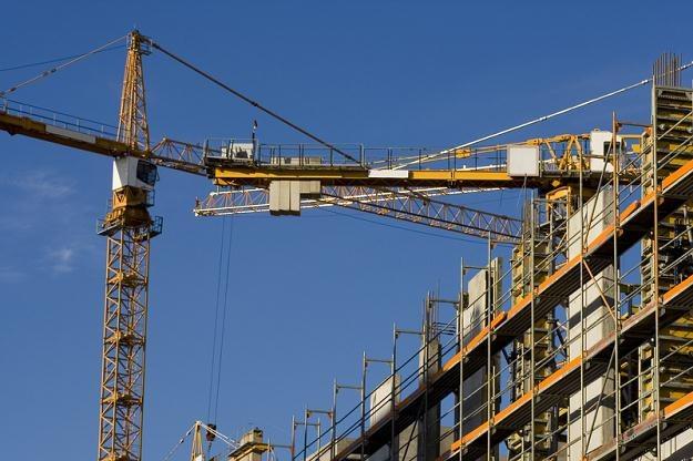 W 2011 r. inwestorzy wyłożyli ponad 1 mld zł na zakup działek inwestycyjnych /© Panthermedia