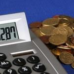 W 2011 r. wzrosną kary za przestępstwa i wykroczenia skarbowe