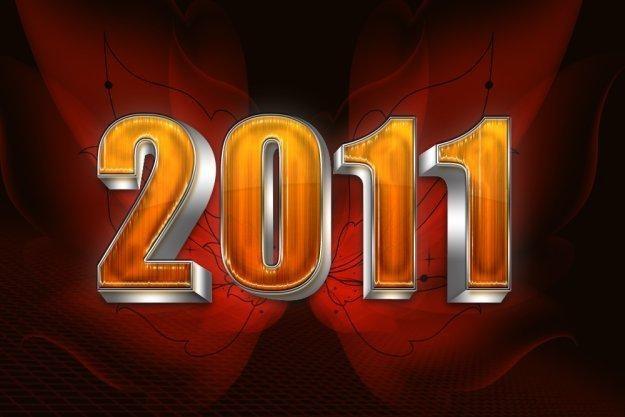 W 2011 roku liczba złośliwych kodów z pewnością wzrośnie Fot. Murali cm /stock.xchng