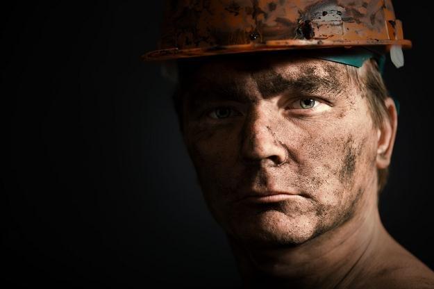 W 2012 r. osoby zatrudnione w górnictwie zarabiały przeciętnie ponad 6,6 tys. zł brutto miesięcznie /© Panthermedia