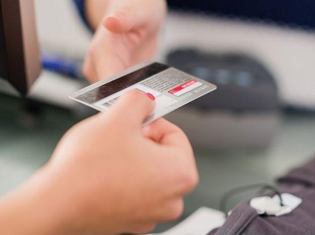 W 2012 roku niemal co czwarty z nas nie posiadał rachunku rozliczeniowego /©123RF/PICSEL
