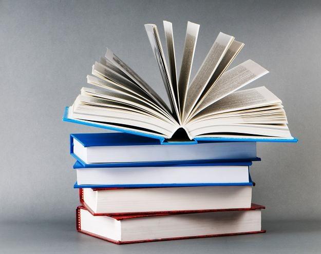 W 2013 roku Matras miał 180 księgarń na terenie całego kraju /©123RF/PICSEL