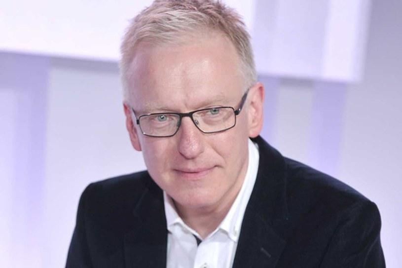 W 2013 roku został laureatem Nagrody Radia ZET im. Andrzeja Woyciechowskiego /Kurnikowski /AKPA
