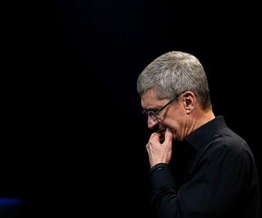 W 2014 r. dwie nowe linie produktów Apple?