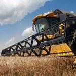 W 2014 roku nastąpił spadek dochodów rolników
