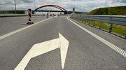 W 2015 r. łatwiejszy przejazd z autostrady A4 na północ