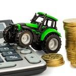 W 2015 roku rolników czeka finansowa katastrofa