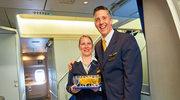 W 2017 roku Lufthansa Group zatrudni ponad 3000 nowych pracowników