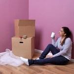 W 2018 roku mieszkania powinny drożeć