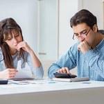 W 2019 r. ponad 50 tys. osób czeka wzrost raty kredytu hipotecznego