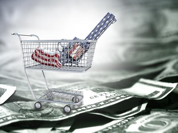 W 2019 roku przedsiębiorców czekają nowe wyzwania związane z systemem emerytalnym /©123RF/PICSEL
