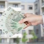 rządowy program dopłat do kredytów mieszkaniowych