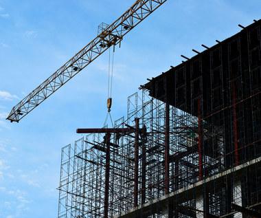 W 2020 roku w polskie nieruchomości zainwestowano ponad 5 mld euro