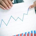 W 2021 r. korzystne zmiany w podatkach lokalnych