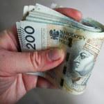 W 2021 r. minimalne wynagrodzenie za pracę wyniesie 2,8 tys. zł