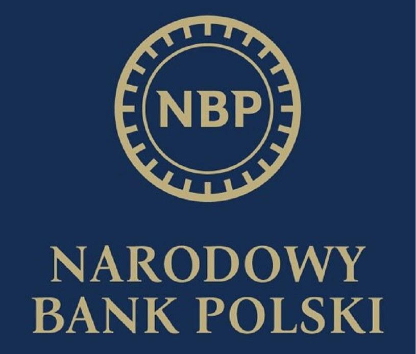 W 2022 r. NBP wprowadzi do obiegu nowy banknot /Informacja prasowa