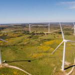 W 2022 r. Tauron uruchomi farmę wiatrową o mocy 30 megawatów