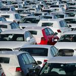 W 2022 roku samochody podrożeją o 15-25 procent