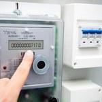 W 80 proc. gospodarstw domowych będą inteligentne liczniki zużycia energii