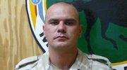 W Afganistanie zginął polski saper