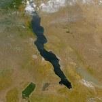 W Afryce powstaje nowy ocean w miejscu, gdzie pęka cały kontynent