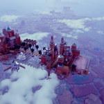 W Airborne Kingdom zbudujemy latające miasta