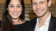 W aktorskim światku pojawiła się nowa para