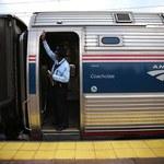 W amerykańskich pociągach Amtrak wprowadzono opłaty za nadbagaż
