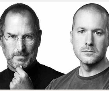 """W Apple były aż dwie osoby, którym nie można było mówić """"co mają robić"""""""
