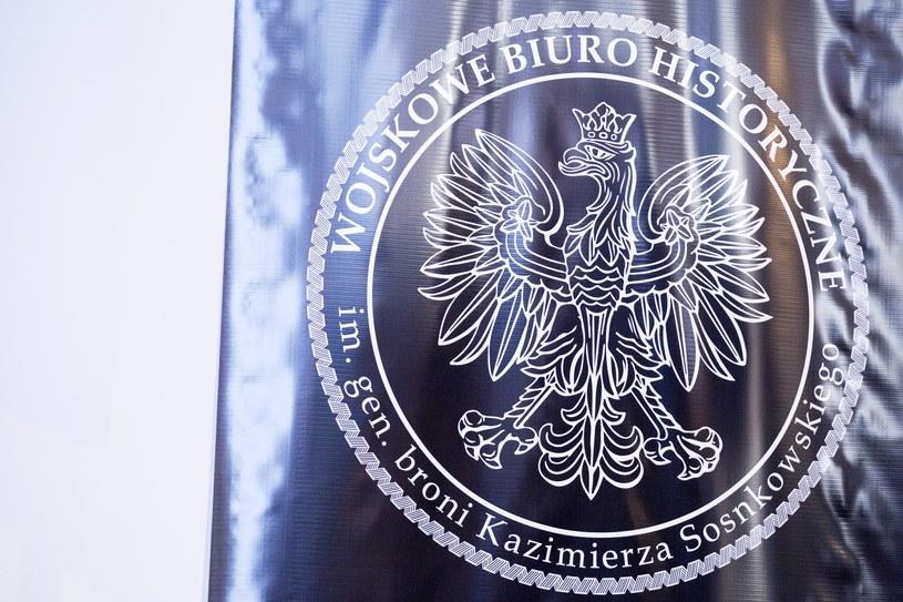 W archiwum WBH odnaleziono plan pacyfikacji strajków z Sierpnia '80 /Maciej Luczniewski /Reporter