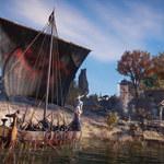 W Assassin's Creed Valhalla wystartował Festiwal Yule
