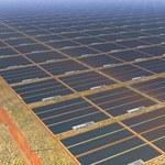 W Australii powstanie gigantyczna farma solarna. Będzie 10 razy większa od obecnie największej