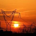 W autopoprawce do projektu noweli o akcyzie na prąd zapisano m.in. rekompensaty dla firm obrotu