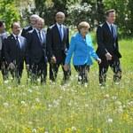 W bawarskim Elmau rozpoczął się szczyt G7