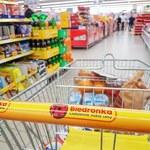 W Biedronce nowe limity na transakcje zbliżeniowe bez PIN