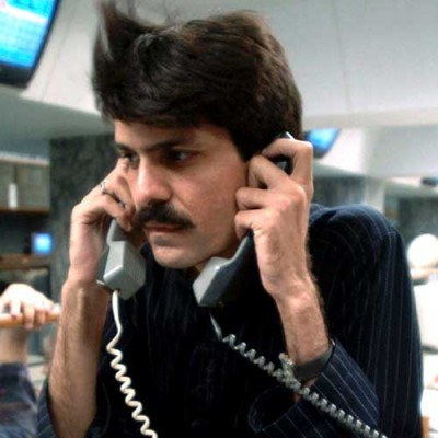 W bieżącym roku operatorzy telekomunikacyjni w pełni odczują efekt niższych wpływów /AFP