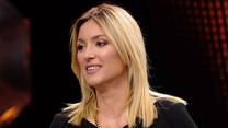 """""""W bliskim planie"""": Karolina Szostak"""