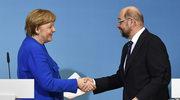 W Bonn ważą się losy wielkiej koalicji