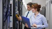 W branży IT brakuje pracowników. Uczelnie muszą zwiększyć ilość kierunków i unowocześnić program