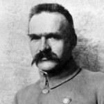 W Brukseli odsłonięto popiersie marszałka Józefa Piłsudskiego