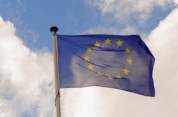 W Brukseli zawarto porozumienie w sprawie unijnego budżetu /©123RF/PICSEL